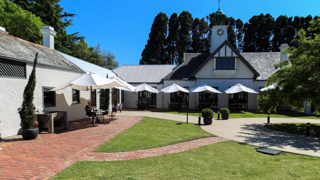 Yarra Valley Winery and Food Tour